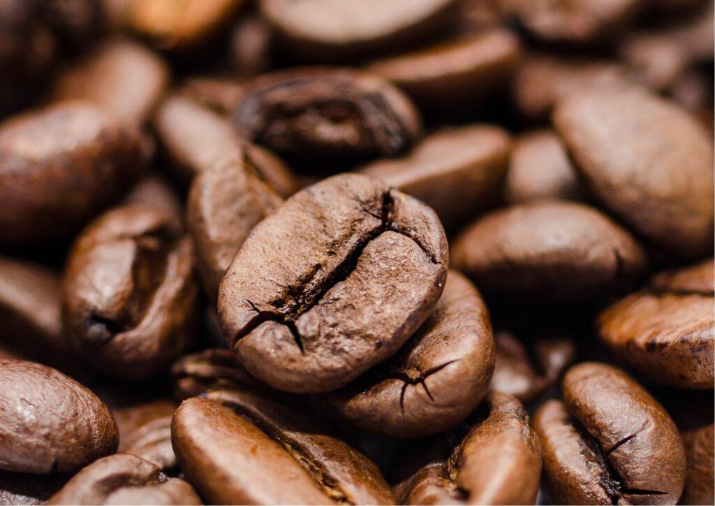 Benefícios do café provados cientificamente